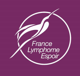 L'association France Lymphome Espoir