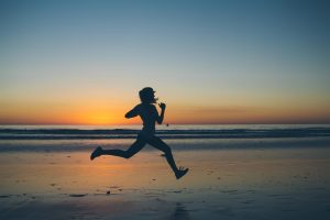 <b>Running : nos conseils dans le guide ! [Conseils/Astuces]</b>