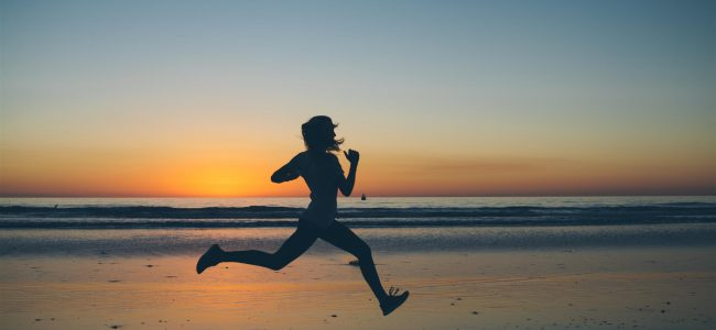 Running - le guide ultime by Sports Aventure